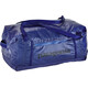 Patagonia Lightweight Black Hole Duffel 45l Imperial Blue